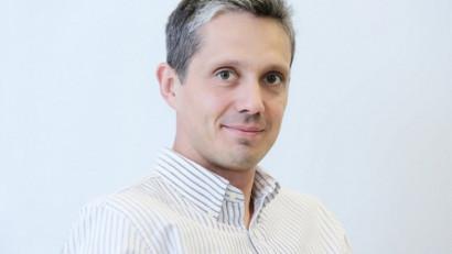 Cosmin Nae, Quantix Marketing Consulting: Investiția în sport și sănătate