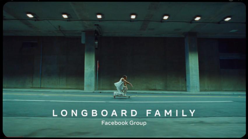 Olimpiada Facebook