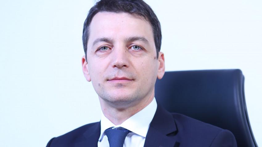 [#DordeBunșiBine] Gabriel Coșoreanu: Am vrut să arătăm cât de bogată și diversă este România datorită preparatelor unice propuse de restaurantele din țară