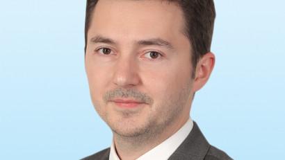 Colliers: Piața închirierilor de locuințe va crește în România în următorii ani, susținută de rata ridicată de supraaglomerare și de scăderea accesibilității locuințelor noi din prisma prețurilor