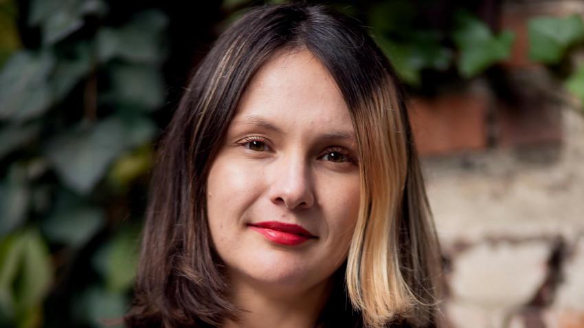 [Viață de ONGist] Corina Murafa: ONG-iștii nu sunt tree huggers. Sunt profesioniști care produc impact social, intervin de multe ori mai rapid și mai eficace decât statul