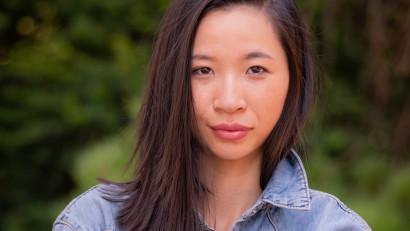 Sonia Dao este noul Digital Account DirectorMAINSTAGE | THE AGENCY