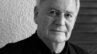 István Szabó, regizorul maghiar premiat cu Oscar,printre invitații ediției aniversare TIFF