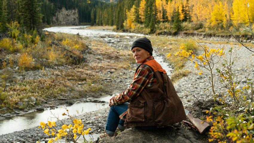 De la Sundance și Oscar, în premieră la Festivalul Internațional de Film Independent ANONIMUL:LAND, debutul în regie al actriței ROBIN WRIGHT, în deschiderea festivalului,QUO VADIS, AIDA?, în afara competiției