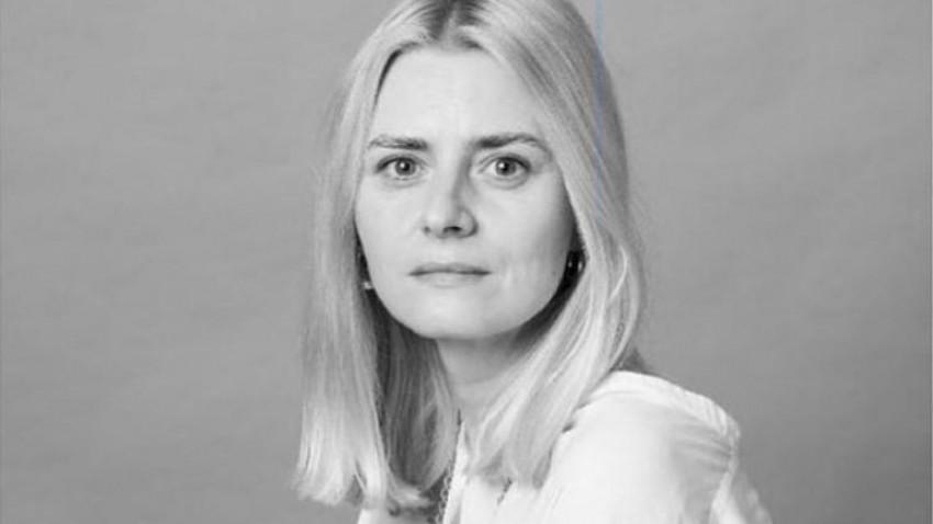 Maria Popistașu: Cinematografia din ultimii ani este la fel de vizibilă și la fel de apreciată în afara granițelor, și la fel de nebăgată în seamă aici