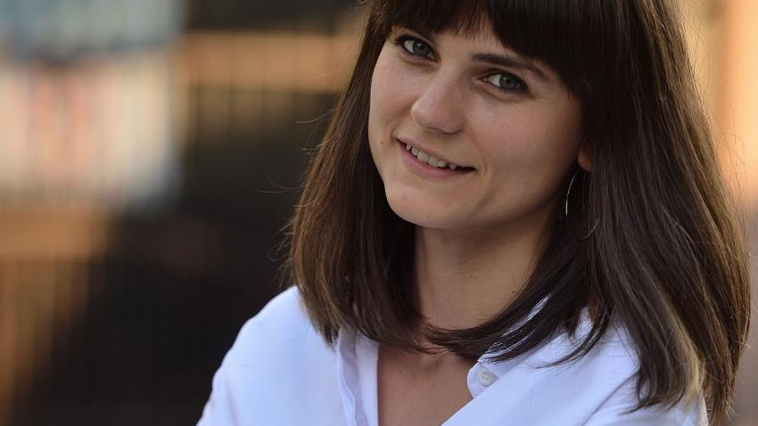 BestJobs: Medicii români sunt vânați de clinici din străinătate, cu salarii de până la 10.000 euro pe lună. Care sunt domeniile cu cele mai mari remunerații