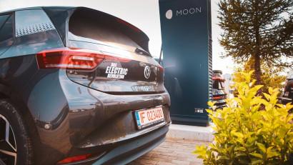 Porsche România și Porsche Finance Group își reîntăresc angajamentul pentru sustenabilitate prin mobilitate