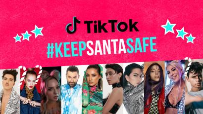 Primul Effie din lume pentru TikTok, în România