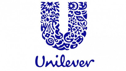 Unilever introduce pe piață sticla eco-friendly pentru detergentul lichid DERO.Sticla este realizată din plastic reciclat și este 100% reciclabilă