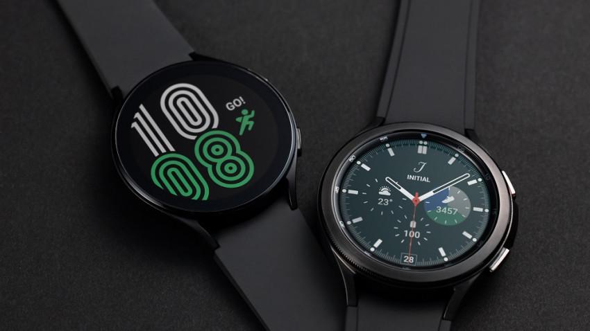 Galaxy Watch4 și Galaxy Watch4 Classic:Redefinirea experienței Smartwatch