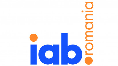 IAB România anunță Programul de Certificare în Influencer Marketing în România