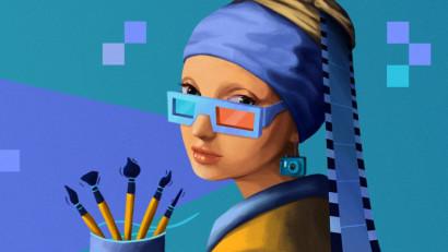Astăzi se deschide oficialBuzău International Arts Festival. Seria de evenimente se va desfășura până pe 25 septembrie