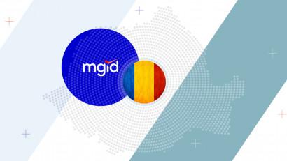 MGID se extinde în România, oferind premium online inventory și pozitionari de mare impact pentru agențiile și clienții de publicitate