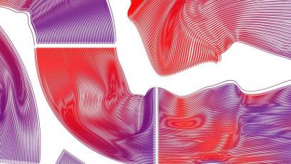 Particule afective. Despre stările disjuncte prin intermediul holografiei argentice și a dansului contemporan