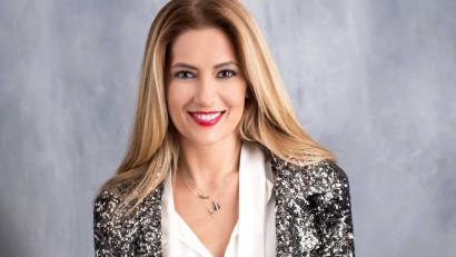 Amalia Enache cu inima la vedere: În fiecare episod alegem să avem niște conversații cu subiecte dificile, poate tabu pentru prea mulți