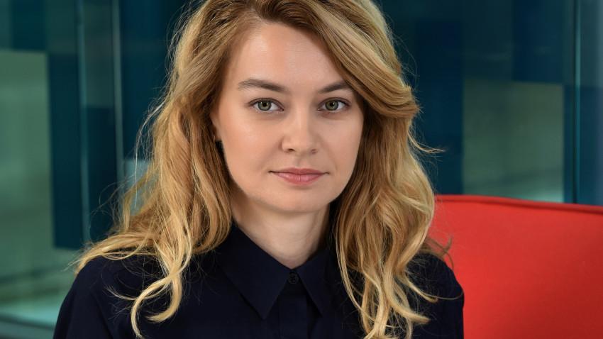 Colliers: Piața investițiilor imobiliare din România scade în linie cu evoluția din Europa Centrală și de Est, dar activitatea și perspectivele rămân favorabile