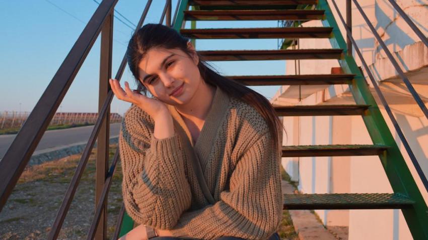 [Obsesii part-time] Ana Doncila: La inceput am facut atat de multe experimente, încat toți prietenii mei erau sătui de Cheesecake