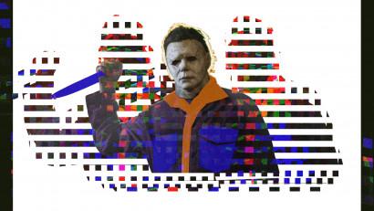 Lil Obeah & Marius Costache livrează Everyday Is Halloween