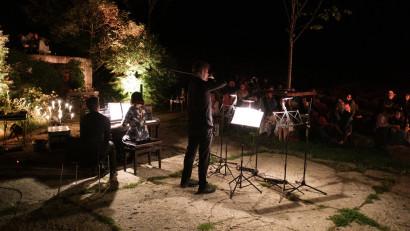 Concert extraordinar SoNoRo Musikland cu Filarmonica Brașov