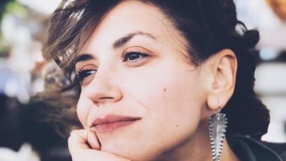 Felicia Stoica devine Digital Creative Director la Cohn & Jansen