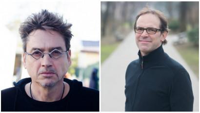 FILMINUTE și CINEPUB.RO anunță înscrierile pentru ediția 2021 a Festivalului de filme de un minut