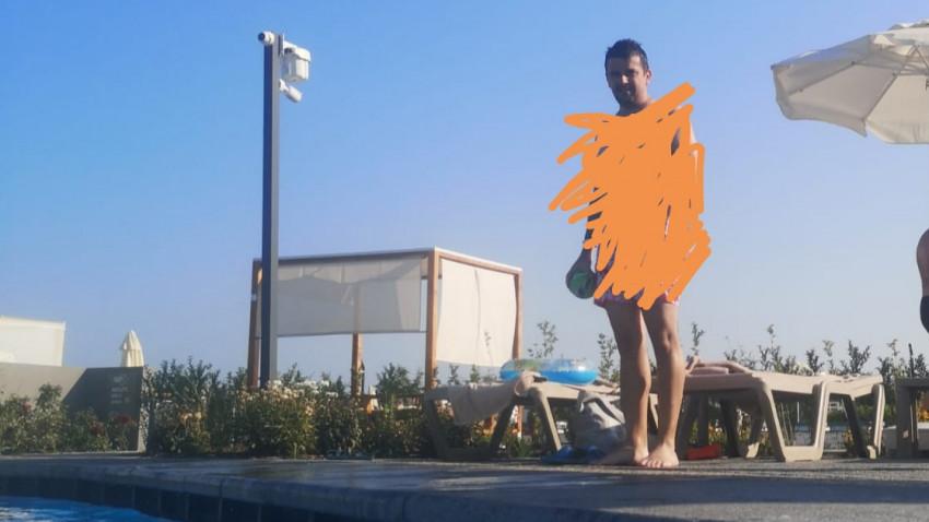 [Out of Office] Alexandru Pomana: A fost prima vacanță în care am anunțat clienții că nu pot să fac nimic o săptămână