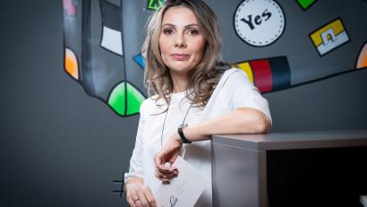 Complice.ro lansează abonamentele pentru cadouri experiențiale și estimează că serviciul va genera 15% din afaceri