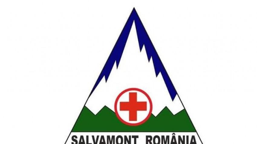 Salvamont Romania aniversează 52 ani de activitatecu o nouă versiune a aplicației sale de mobil