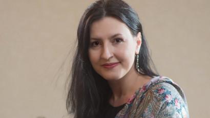 [Veterani in PR] Sorana Savu: Începuturile PR-ului în România au fost mâloase. Pe alocuri, mâlul a mai rămas până în ziua de azi