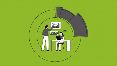 Cum măsori performanța în Email Marketing. O perspectivă de la Craft Interactive