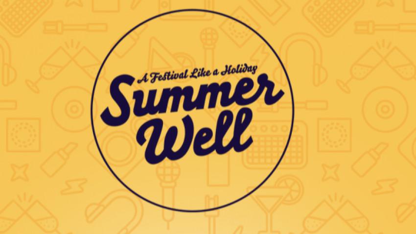 Vara aceasta, Glovo îți aduce artistul preferat la Summer Well