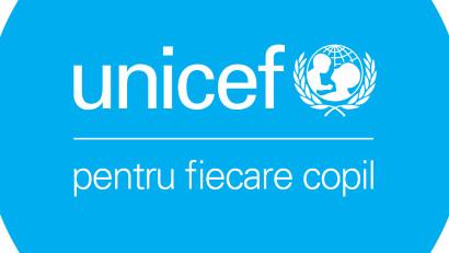"""UNICEF: Alimentația copiilor mici nu a înregistrat nicio îmbunătățire în ultimul deceniu și """"ar putea deveni mult mai deficitară"""" în timpul pandemiei de COVID-19"""