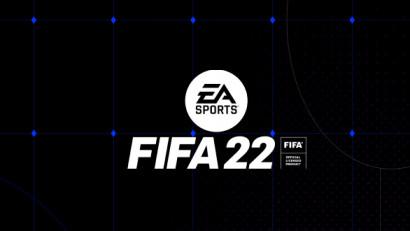Noutati FIFA 22: EA SPORTS dezvaluie coeficientii jucatorilor in FIFA 22