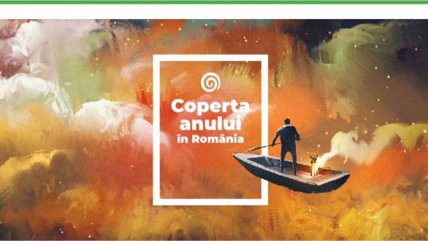 """Dreamstime lansează concursul """"Coperta Anului 2021 în România"""". Premii în valoare totală de 7500 de euro"""