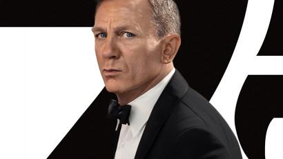 """No Time to Die / Nu e vreme de murit"", - Bond revine, așteptarea ia sfârșit"
