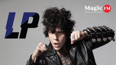 Concertul LP va avea loc în luna septembrie a acestui an