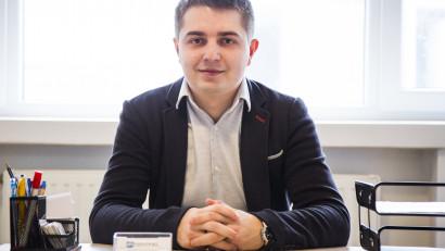 UNbreakable România anunță calendarul pentru sezonul de toamnă - iarnă al concursului național de securitate cibernetică pentru elevi și studenți