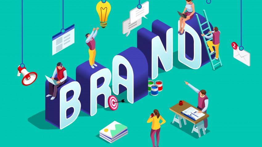Nou în piață: Evaluare calitativă în campaniile de publicitate online, cu Brand Lift, o soluție in portofoliul Ringier