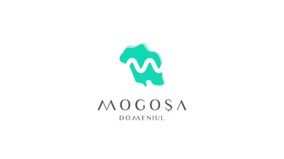 Domeniul Mogosa - Branding