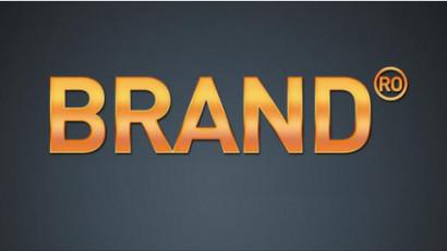 BrandRO 2021: Top 50 cele mai puternice branduri românești