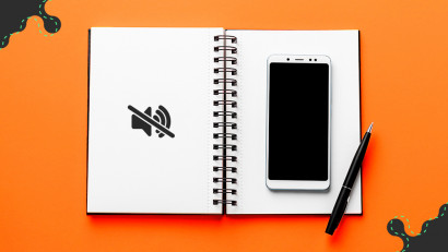 Nerds & Words își pune telefoanele pe silent și câștigă pitchul Orange Business Services