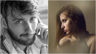 Cătălin Rugină & Maria-Luiza Dimulescu: Breath e o incursiune critică si ironică, in ritm de dans, în universul distructiv al omului