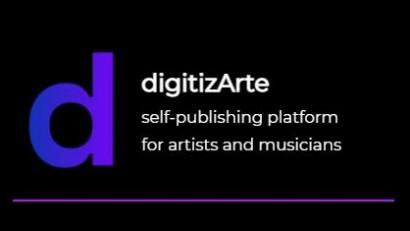 digitizARTE.ro, platforma educațională și de auto-publicare pentru tinerii artiști – un produs cultural atipic și esențial