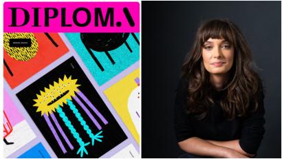 Crafters comunică pentru DIPLOMA 2021, singurul festival dedicat noii generații de artiști, arhitecți și designeri din România