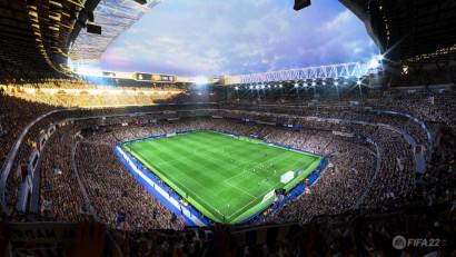 Electronic Arts și Liga Seria A anunță un nou parteneriat exclusiv care elevează experiența autentică a fotbalului italian în joc
