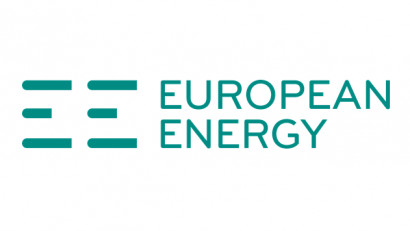 Compania daneză de energie regenerabilă European Energy intră pe piața din România