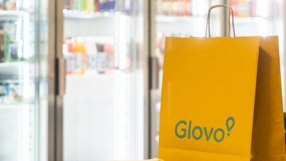 Glovo continuă expansiunea Glovo Express și deschide 11 noi Micro Fulfillment Centers în țară