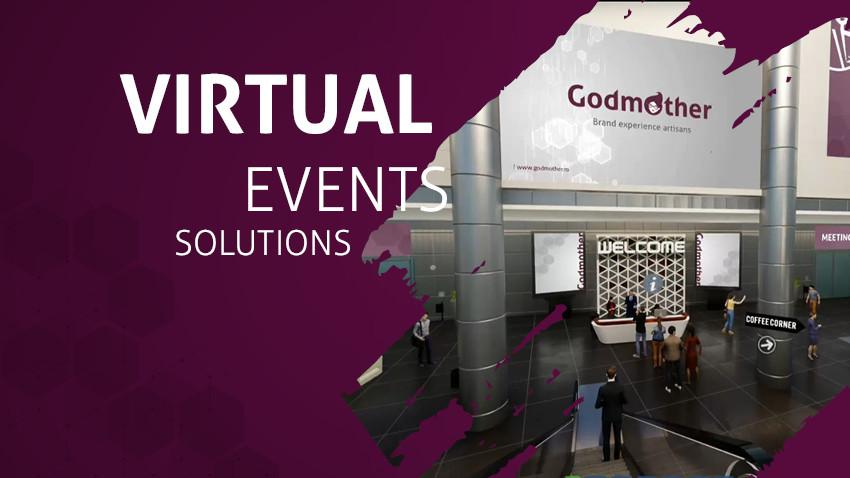 Conferințele de vânzări în era digitală