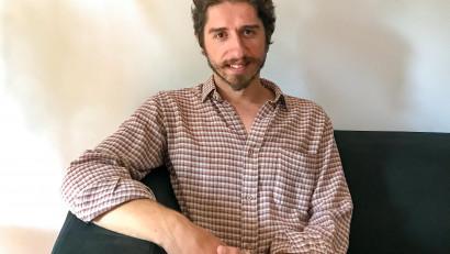 [Viață de ONG-ist] Dan Dobre: Îmi place să cunosc poveștile oamenilor și să înțeleg mai profund problemele cu care se confruntă