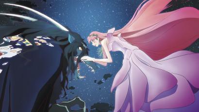 Belle - cea mai nouă creație a regizorului de Oscar Mamoru Hosoda,în deschiderea Animest 2021